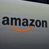 Amazon тестирует собственную беспроводную сеть