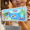 LG начала продажи планшета Homeboy производства Samsung