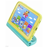 Анонсирован детский планшет Samsung Galaxy Tab 3 Kids