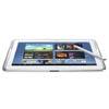 Samsung разочаровалась в 10-дюймовых планшетах