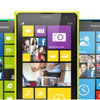 Nokia поблагодарила Apple за подражание