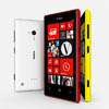 Nokia выпустит dual-SIM версию Lumia 720