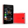 Опубликованы официальные фотографии телефона Nokia Asha 500