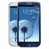 Samsung Galaxy S III оказался популярнее S4 на Ближнем Востоке
