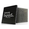 Samsung заканчивает разработку 64-битного мобильного процессора
