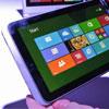 У Acer появится 8-дюймовый планшет Iconia W4 на процессоре Bay Trail