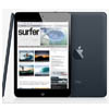 Apple продала 170 млн планшетов iPad