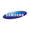 Samsung увеличивает объёмы производства LCD-панелей