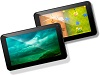 Explay выпускает планшет на Android 4.2 за 2490 рублей