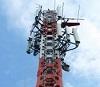 Tele2 внедряет функцию TFO в Петербурге