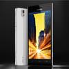 В 2013 году Huawei поставит 55 млн смартфонов