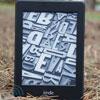 Amazon готовит преемника Kindle Paperwhite