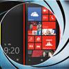 Microsoft потратит на поддержку WP8-производителей $2,6 млрд