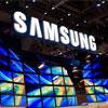 Аналитики: В 2013 году Samsung поставила 319,8 млн смартфонов
