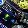 Приложение NVIDIA TegraZone доступно для всех Android-устройств