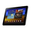 В феврале Samsung начнёт массовое производство AMOLED-дисплеев для планшетов