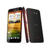 Смартфон HTC Butterfly получил обновление Android 4.3