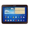 Samsung выпустила образовательный планшет Galaxy Tab