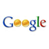 В прошлом квартале Google получила доход в $17 млрд