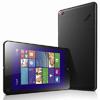 Начались продажи недорогого планшета Lenovo ThinkPad 8 с Windows 8.1