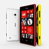 Обновление Lumia Black добралось до смартфона Nokia Lumia 720