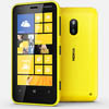 Обновление WP8 GDR3 + Lumia Black добралось до смартфона Nokia Lumia 620