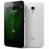 Xiaomi поставила 15 млн смартфонов Xiaomi MI2