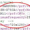 Samsung работает над смартфоном Galaxy S5 Neo