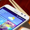 Huawei отказалась от идеи по выпуску смартфона с двумя ОС
