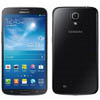 Samsung работает над следующим поколением Galaxy Mega