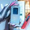 LG G2 mini выходит на европейский рынок