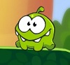 Cut the Rope 2 появилась в Google Play
