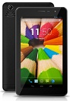 Ультрабюджетный планшетофон iconBIT Sky HD 3G в продаже