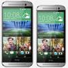Слухи: HTC One (M8) mini появится в продаже в мае