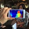 Google выпустит планшет Project Tango