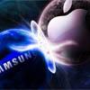 Apple требует запретить продажи некоторых смартфонов Samsung