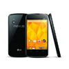 LG открестилась от разработки смартфона Nexus 6