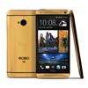 HTC даёт шанс выиграть золотой HTC One
