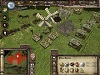 На iPad вышла Stronghold 3: The Campaigns