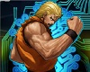 SNK Playmore выпустила The Rhythm of Fighters для iOS и Android