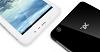 Планшет teXet X-pad iX 7 3G доступен на российском рынке