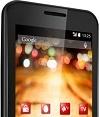 Начались продажи смартфона МТС 982
