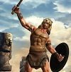 Hercules: The Official Game вышла на iOS и Android
