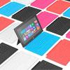 Microsoft готовится к самому масштабному за последние пять лет сокращению