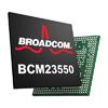 Broadcom уходит с мобильного рынка