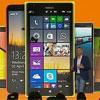 Microsoft анонсировала обновление Lumia Denim