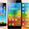 Анонсированы смартфоны Lenovo Vibe X2 и Vibe Z2