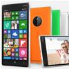 Microsoft Lumia 830 появится в Индии с ценником в $430
