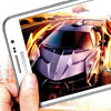 Samsung анонсировала планшетофон Galaxy Mega 2