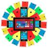 Microsoft ������������ �� ������ Nokia